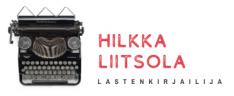 Hilkka Liitsola